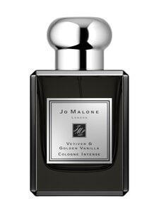 Jo Malone London - Vetiver & Golden Vanilla Cologne Intense -tuoksu 50 ml - null | Stockmann