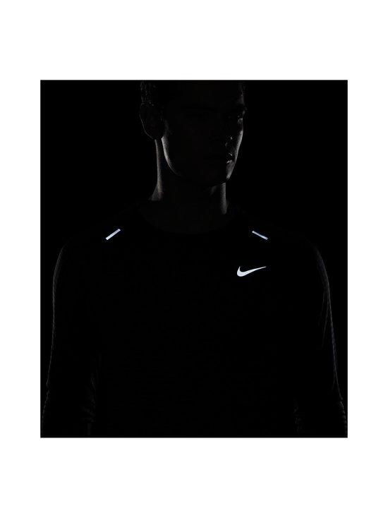 Nike - TechKnit Ultra -juoksupaita - BLACK/DK SMOKE GREY/REFLECTIVE SILV   Stockmann - photo 9