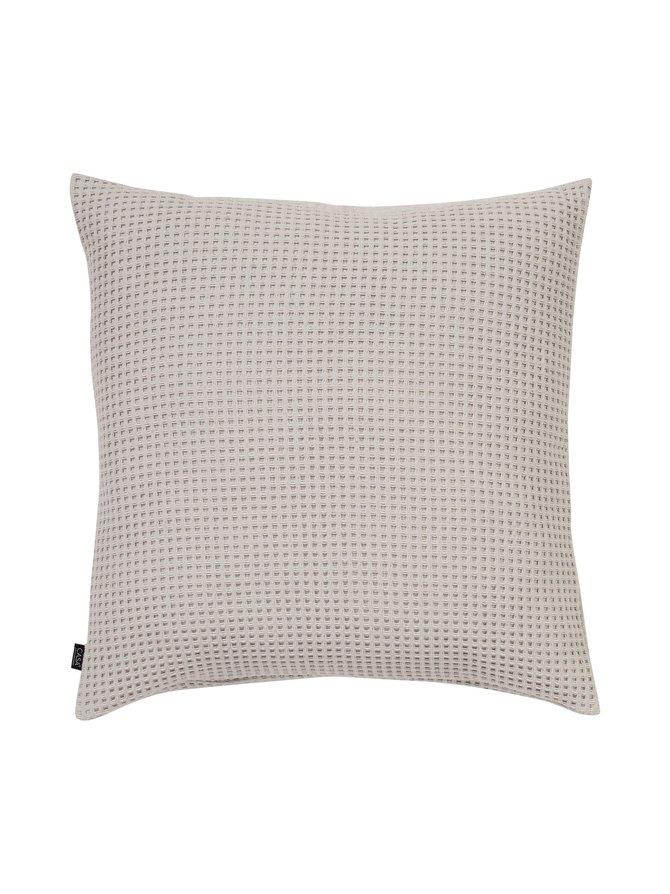 Trio-tyynynpäällinen 50 x 50 cm