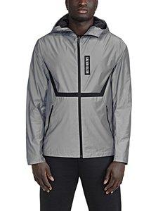 new styles 3ee0e 348ce Calvin Klein Performance Wind Jacket -takki 229,90 €
