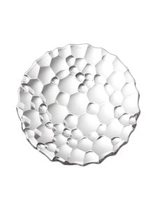 Nachtmann - Sphere-lautanen 32 cm, 2 kpl - KIRKAS | Stockmann