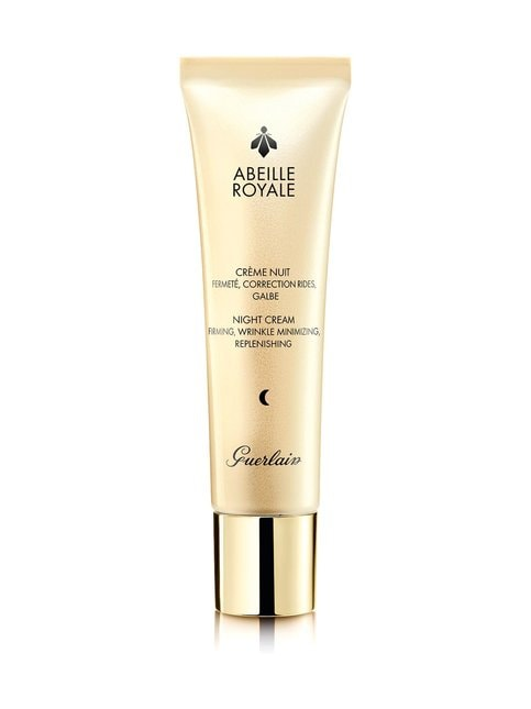 Abeille Royale Night Cream -yövoide 30 ml