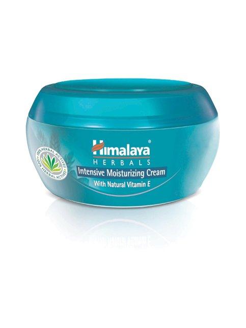 Intensive Moisturizing Cream -kosteusvoide 150 ml