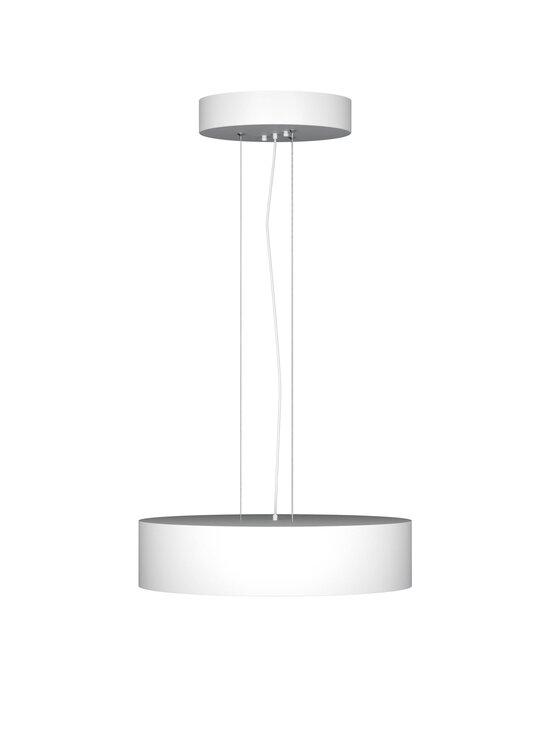 Design by Grönlund - Flyer-kattovalaisin 50 cm - WHITE   Stockmann - photo 3