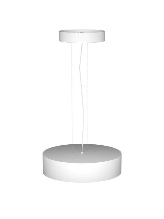 Design by Grönlund - Flyer-kattovalaisin 50 cm - WHITE   Stockmann - photo 4