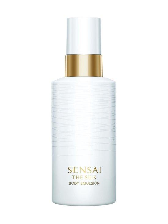 Sensai - The Silk Body Emulsion -vartaloemulsio 200 ml - null | Stockmann - photo 1