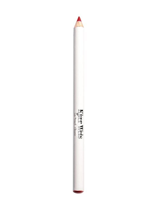Kjaer Weis - Lip Pencil -huultenrajauskynä - CLASSIC | Stockmann - photo 1