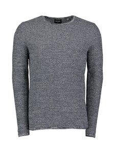 Only & Sons - OnsWictor-puuvillaneule - DRESS BLUES | Stockmann