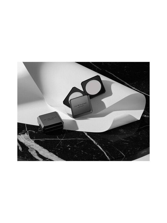 Jo Malone London - Solid Perfume Refill -voidetuoksu - ENGLISH PEAR & FREESIA   Stockmann - photo 3