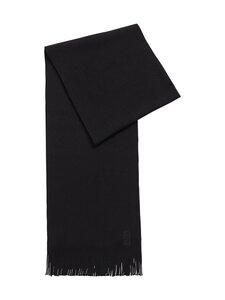 BOSS - Albas-M-villahuivi - 001 BLACK | Stockmann