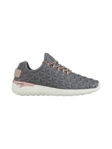 ASFVLT - Speed Socks -sneakerit - 315 CONCRETE PINK   Stockmann