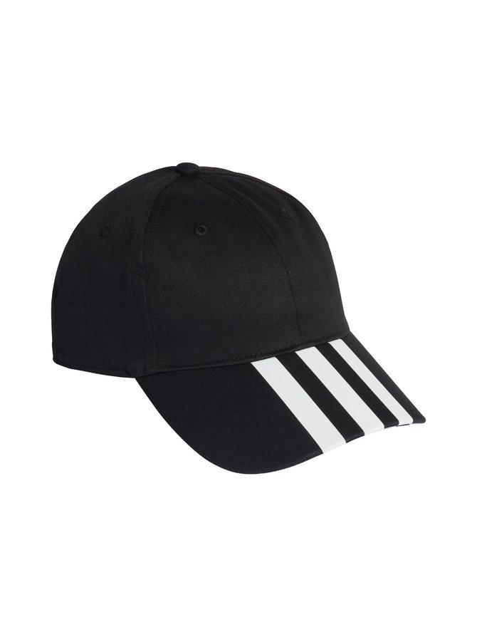3-Stripes-lippalakki