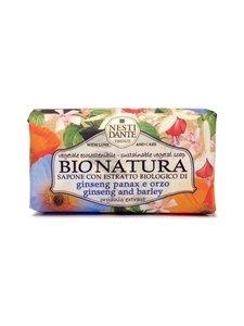 Nesti Dante - Bionatura Panax Ginseng & Barley -palasaippua 250 g | Stockmann