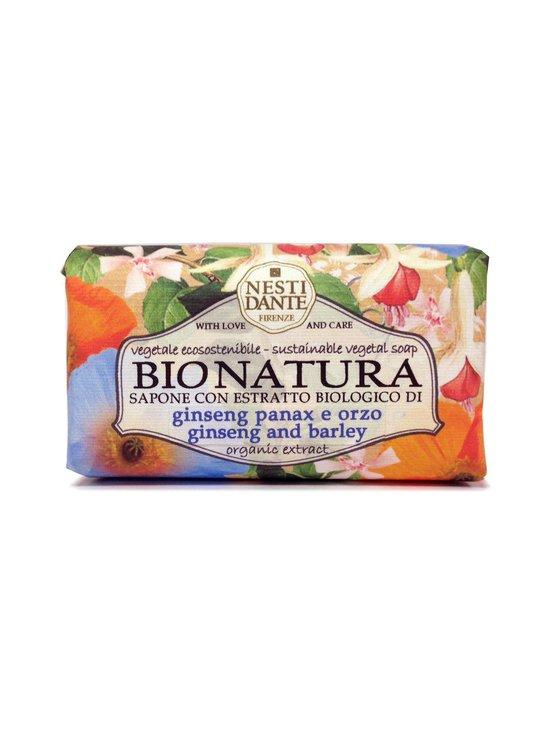 Nesti Dante - Bionatura Panax Ginseng & Barley -palasaippua 250 g - null | Stockmann - photo 1