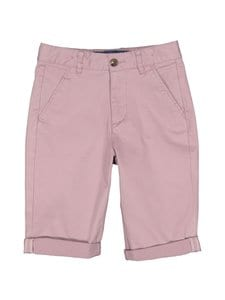 Cube Co - Tommi-shortsit - COLD PINK | Stockmann