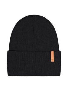 Metsola - Chilly-pipo - 703 BLACK   Stockmann