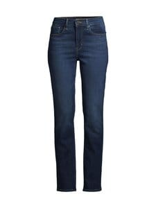 Levi's - 724™ High Rise Straight -farkut - BOGOTA CALM | Stockmann
