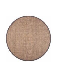 VM-Carpet - Sisal-matto - 33 GREY MIX GREY | Stockmann
