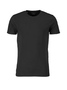 Selected - SlhNewPima-paita - BLACK | Stockmann