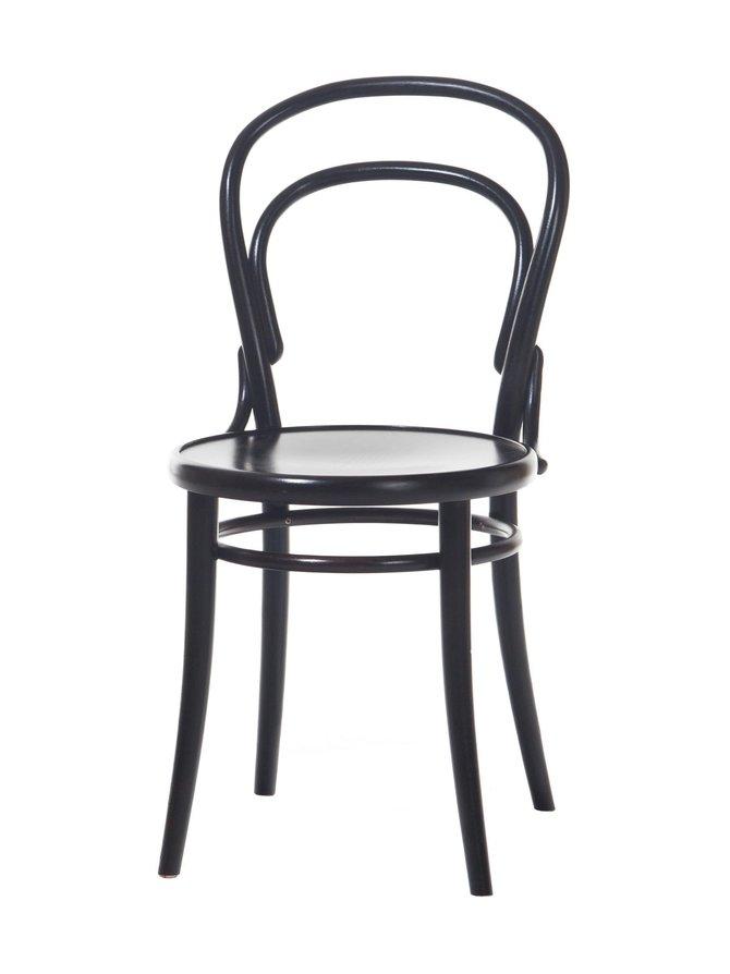 Chair 14 -tuoli
