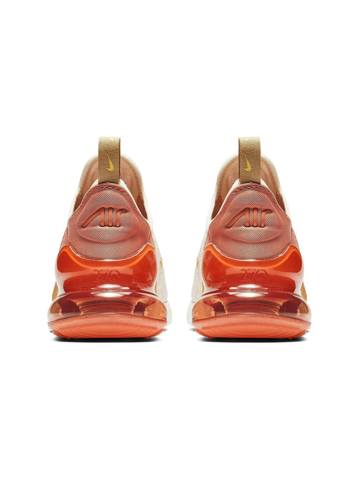 sports shoes 7b2cf c23b5 W Air Max 270 -sneakerit