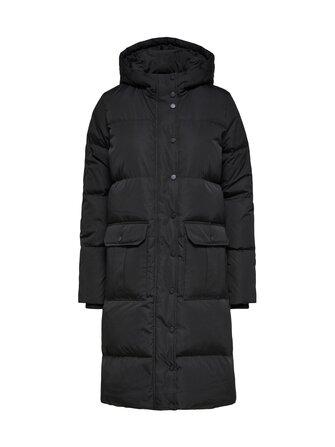 SLF NEW NIMA down coat - Selected