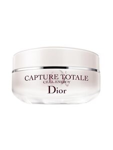 DIOR - Capture Totale C.E.L.L. ENERGY Firming & Wrinkle-Correcting Creme -voide 50 ml - null | Stockmann