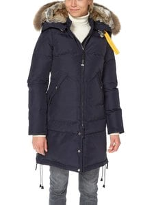 Parajumpers - Long Bear Masterpiece -untuvatakki - NAVY | Stockmann