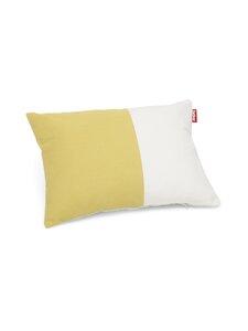 Fatboy - Pop Pillow -tyyny - BLOOSOM   Stockmann