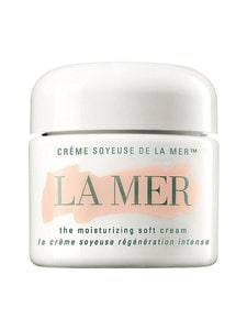 La Mer - The Moisturizing Soft Cream -kosteusvoide | Stockmann