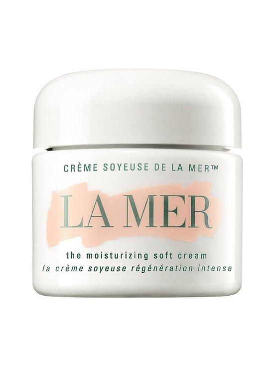 La Mer - The Moisturizing Soft Cream -kosteusvoide | Stockmann - photo 1