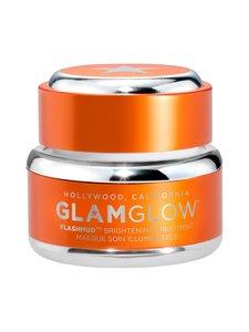 Glamglow - Flashmud Bright Treatment -naamio 15 g | Stockmann