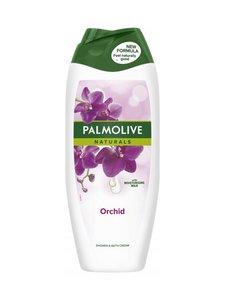 Palmolive - Naturals Exotic Orchid Shower Gel -suihkusaippua 750 ml   Stockmann