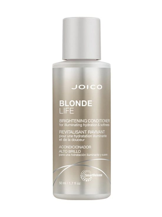 Joico - Restage Blonde Life Brightening Conditioner -hoitaine 50 ml - NOCOL | Stockmann - photo 1