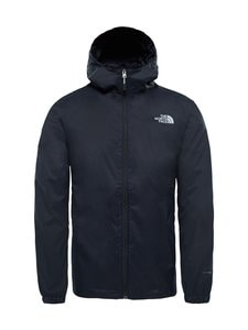 The North Face - M Quest -takki - TNF BLACK | Stockmann