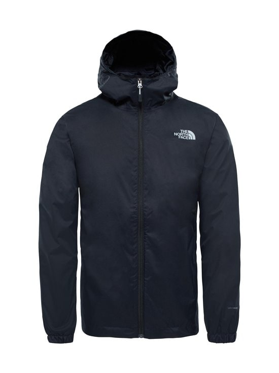 The North Face - M Quest -takki - TNF BLACK | Stockmann - photo 1