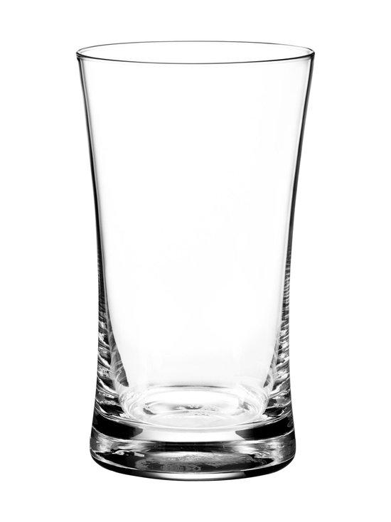 Schott Zwiesel - Basic Pint -olutlasi 0,6 L | Stockmann - photo 1