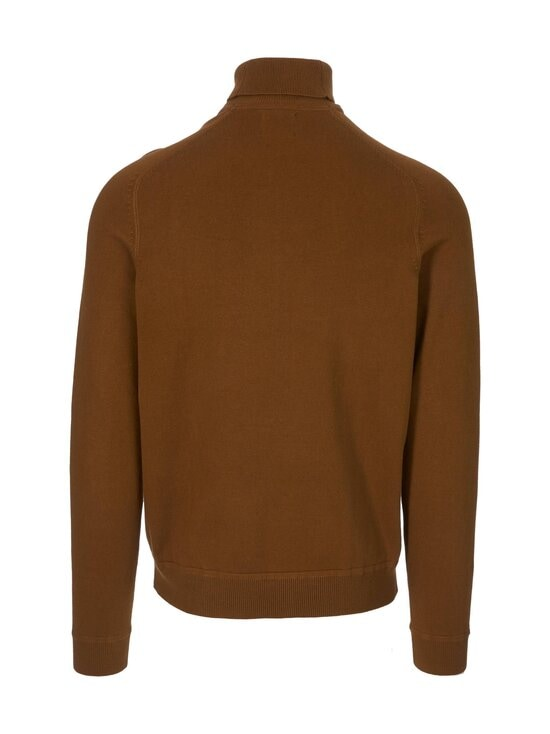 Only & Sons - OnsKaleb-puuvillaneule - MONKS ROBE | Stockmann - photo 2