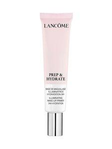 Lancôme - Prep & Hydrate Primer -meikinpohjustusvoide 25 ml - null | Stockmann
