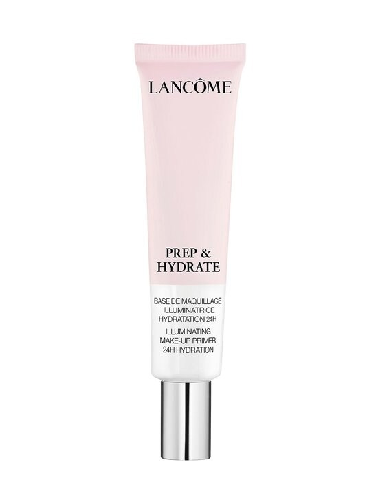 Lancôme - Prep & Hydrate Primer -meikinpohjustusvoide 25 ml - NOCOL | Stockmann - photo 1