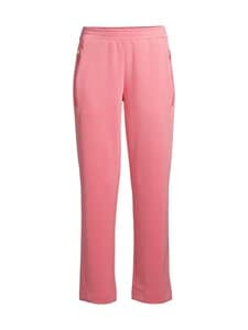 GERRY WEBER CASUAL - Housut - 606740 SORBET | Stockmann