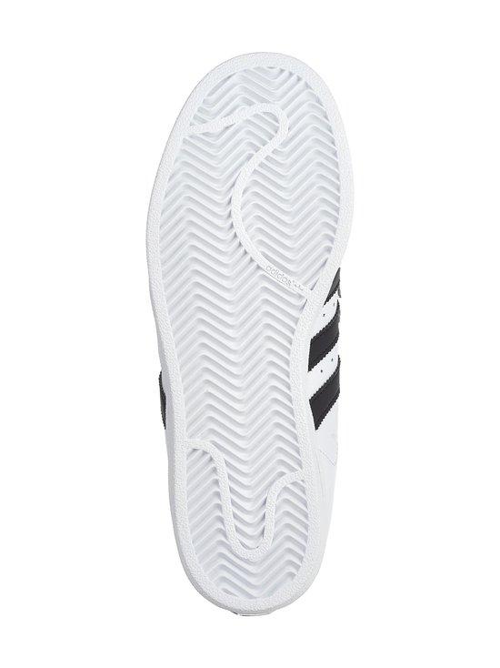 adidas Originals - Superstar Foundation -tennarit - WHITE   Stockmann - photo 6