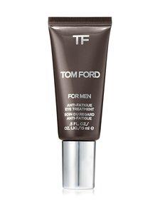 Tom Ford - Anti-Fatigue Eye Treatment -silmänympärysvoide 15 ml | Stockmann