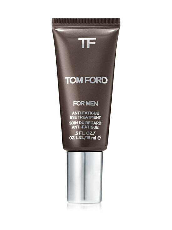 Tom Ford - Anti-Fatigue Eye Treatment -silmänympärysvoide 15 ml - NOCOL   Stockmann - photo 1