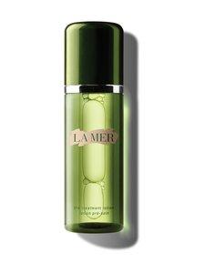 La Mer - The Treatment Lotion -hoitovesi 100 ml | Stockmann