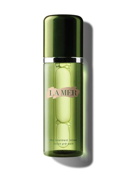 La Mer - The Treatment Lotion -hoitovesi 100 ml - NOCOL | Stockmann - photo 1