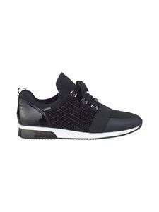 ara - Lissabon G -sneakerit - 01 BLACK | Stockmann