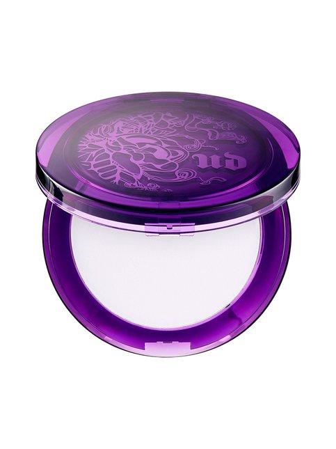 De-Slick Mattifying Powder -puuteri 11 g