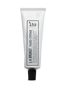 L:A Bruket - No 159 Hand Cream Lemongrass -käsivoide 30 ml | Stockmann