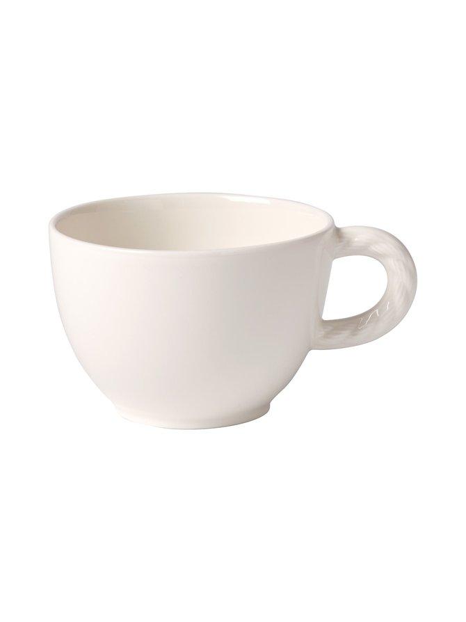 Montauk -kahvikuppi 0,3 l